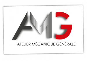 logo-ahema-amg-atelier