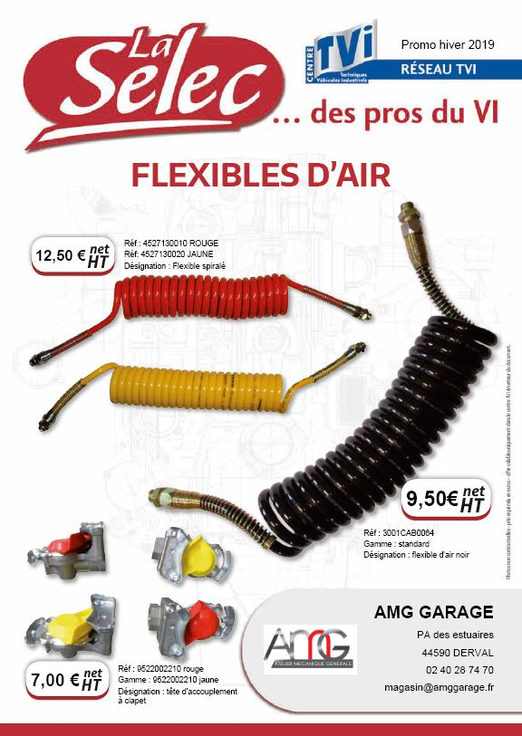 flexibles-d-air