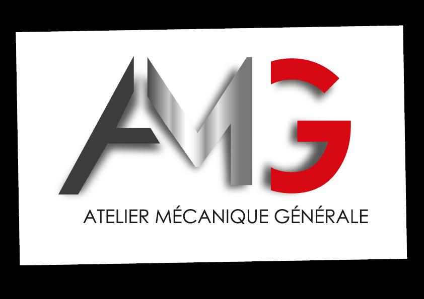 logo AMG